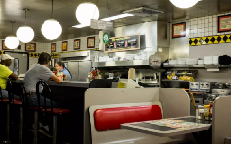 Waffle-House-Order-Online